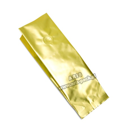 gusset_pouch_gold_06
