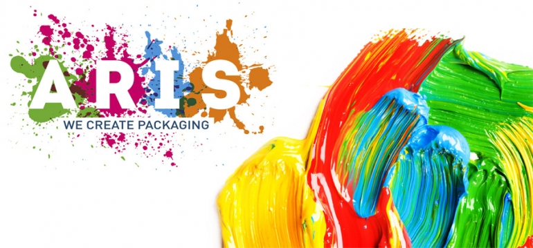 Aris packaging
